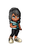 koliner's avatar