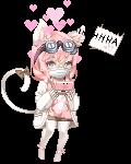 gaycorn apprentice's avatar