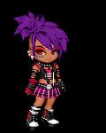 Mika Yamazaki's avatar
