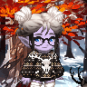 Sakura_Aqualight's avatar