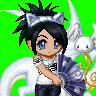 xxYukarixx's avatar