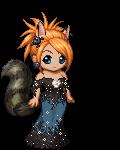 Strawberry_Wine06's avatar