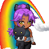 MancatMcBlackLesbian's avatar