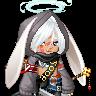 AngelBlueEyes8's avatar