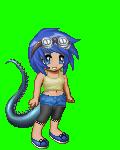 xeclipsemintsx's avatar