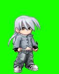 nasori's avatar