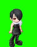 Skyler Uakrie's avatar