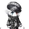 XxArchangel CalebxX's avatar