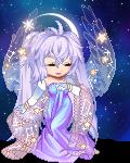 Selene121's avatar