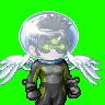 comandoxofthedevil's avatar
