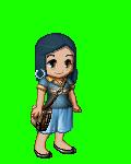 midori_girl's avatar