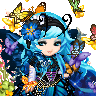 Mysticalpchan's avatar