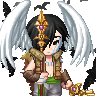 Redforest's avatar