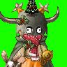 Taunterz's avatar
