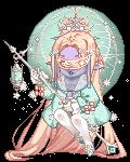 Dremora Maiden