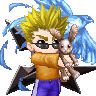 dogpoopy's avatar