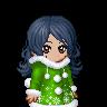 wulfninjagirl5's avatar