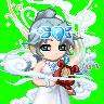 ShinineMoonbow's avatar