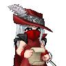 Pellendro's avatar