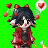 Illegit Illusion's avatar
