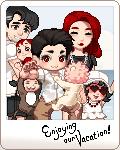 lenden's avatar