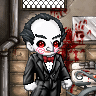 Billy the Puppet's avatar