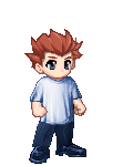 arthur13's avatar