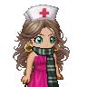 Girlygirl425501's avatar
