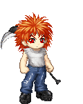 AiceMaster's avatar