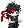 DoodleMcCheesy's avatar