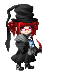 Pink Pirate Kay's avatar