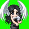 Roxyhinata's avatar