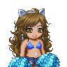 Cardina7's avatar