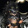 WolfyDude915's avatar