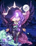 Skadi-The-Elf's avatar