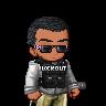 blaster25's avatar