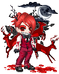 deidara1fan's avatar