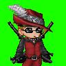 Bloody Casanova's avatar