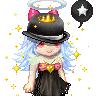 S A P P H l R E's avatar