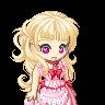 Briaz the Retrophiliac's avatar