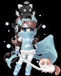 Crystal Helena's avatar