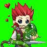 macgregorking's avatar