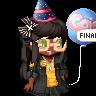 Xalome's avatar