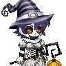 BonesTheHeretic's avatar