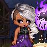 Tabitha Ravenwood's avatar