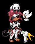 antaera's avatar