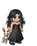 Komyu's avatar
