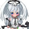 sakuracatdemon's avatar