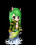 aquazed2999's avatar