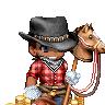 cowboy2626's avatar
